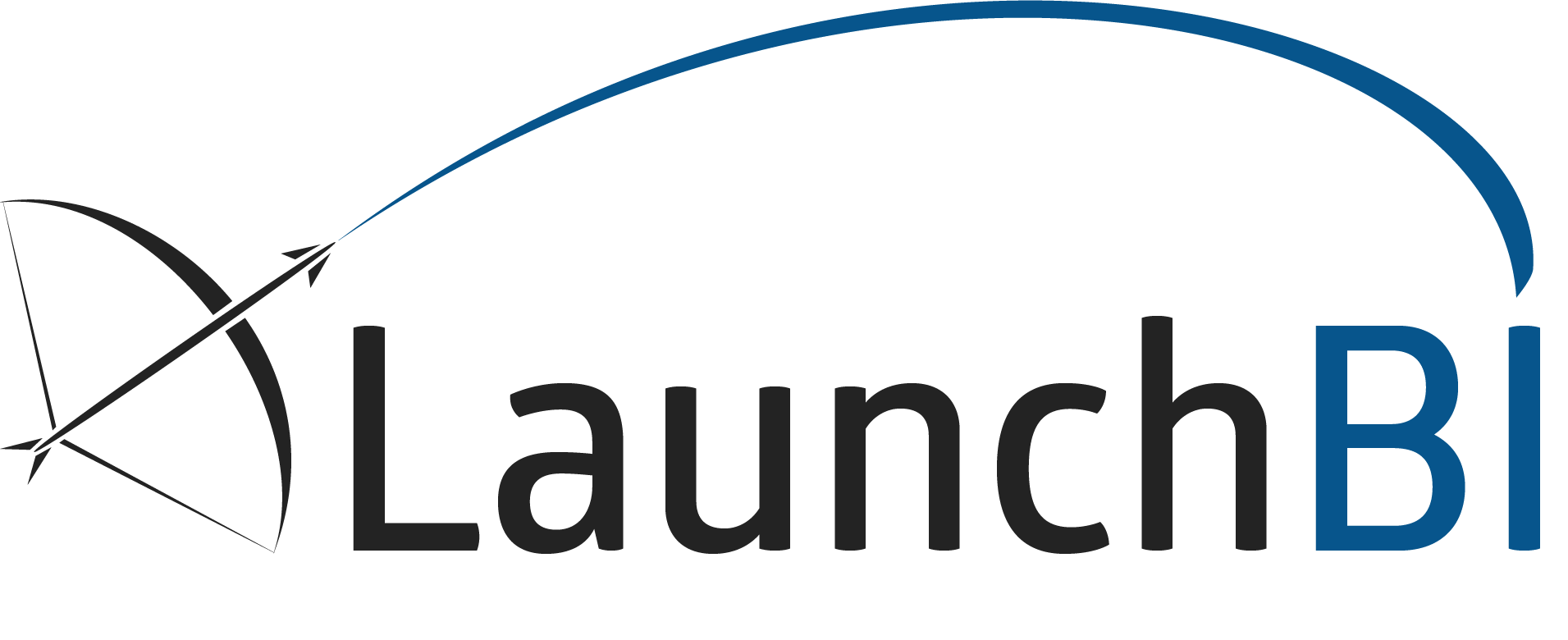 Salesforce by LaunchBI